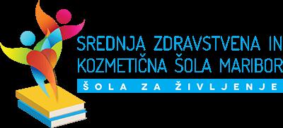 Srednja zdravstvena in kozmetična šola Maribor